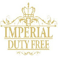 Imperial Guty Free
